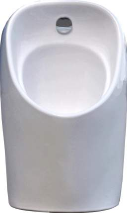 Писсуар Kopfgescheit KR6028