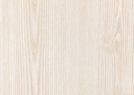 Пленка самоклеющаяся D-C-fix 2228-200 Дерево ясень американский  15х0.45м