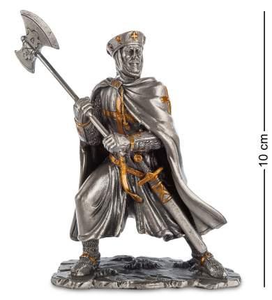 "Статуэтка ""Рыцарь крестоносец"" Veronese"