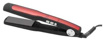 Выпрямитель волос Vitesse VS-907 Black/Red