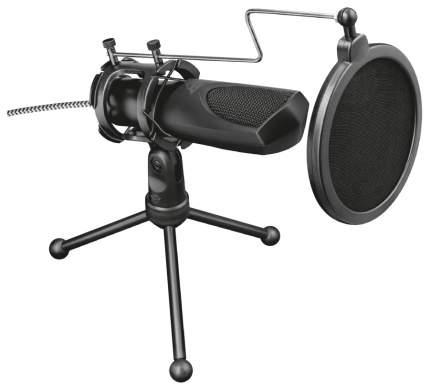 Микрофон Trust Mantis