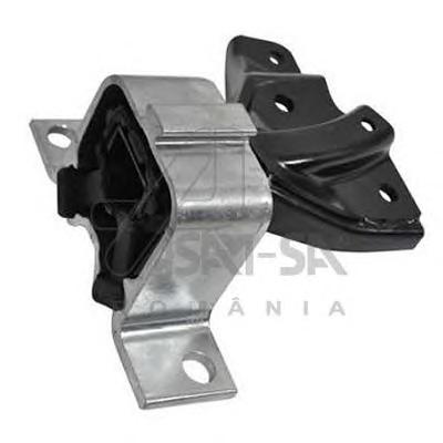Опора двигателя ASAM-SA 30601