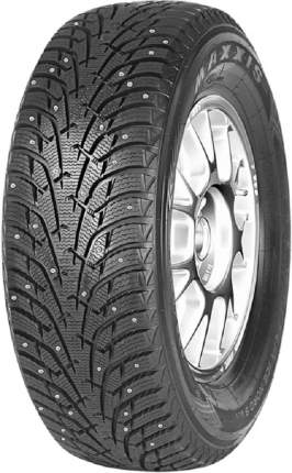 Шины Maxxis Premitra Ice Nord NS5 235/65 R17 108 TP00222500