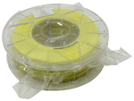 Пластик для 3D-принтера Cactus CS-3D-PLA-750 PLA Yellow
