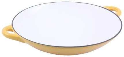 Сковорода FISSMAN Sunlight 4085 35.5 см