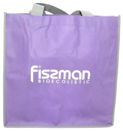 Сумка хозяйственная Fissman 511