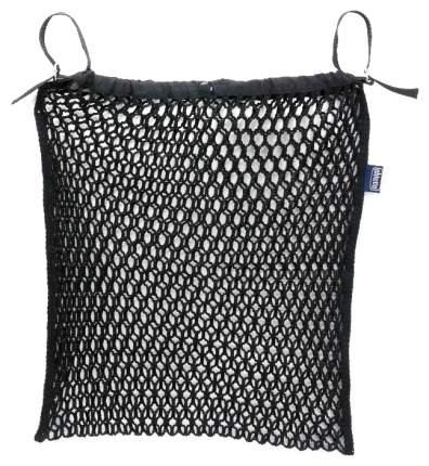 Сетка для хранения (черная) к коляскам Chicco