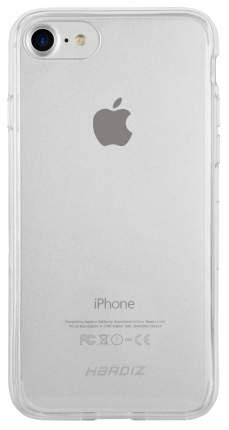 Чехол Hardiz для Hybrid Clear HRD702101 для Apple iPhone 7