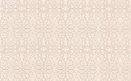 Обои виниловые флизелиновые Elysium Орнамент Е73805