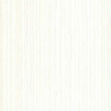 Обои виниловые флизелиновые Marburg Opulence-II 77841