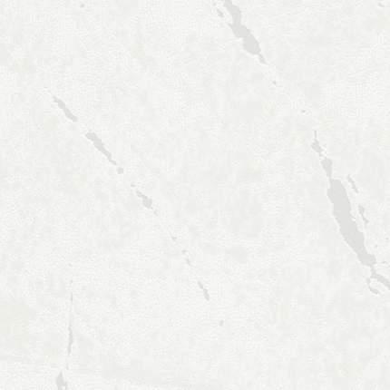 Обои виниловые флизелиновые Marburg La Veneziana-3 91127