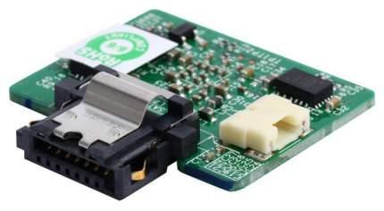 Модуль Supermicro SSD-DM064-SMCMVN1