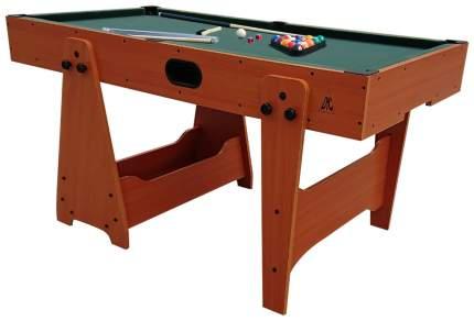 Игровой стол-трансформер DFC Kick 2 в 1