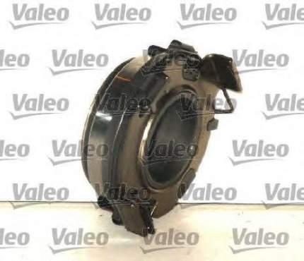 Комплект сцепления Valeo 826030