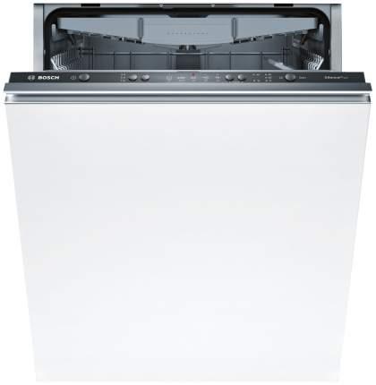 Встраиваемая посудомоечная машина Bosch Serie   2 SMV25EX1R
