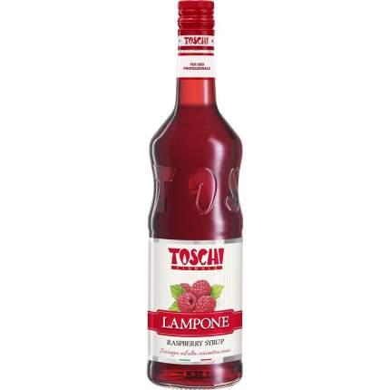 Сироп Toschi малина 1 л