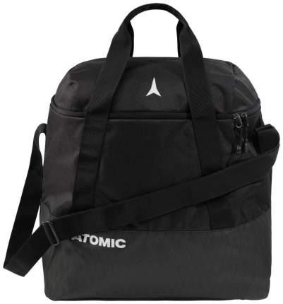 Сумка для ботинок Atomic Boot Bag black/black, 35 л