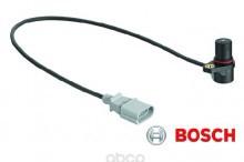 Датчик автомобильный BOSCH 0261210199