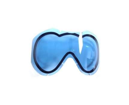 Набор линз для маски Alpina-eyewear Tyrox 2011 прозрачный