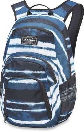Городской рюкзак Dakine Campus Resin Stripe 25 л