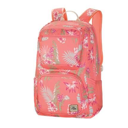 Городской рюкзак Dakine Jewel Waikiki 26 л