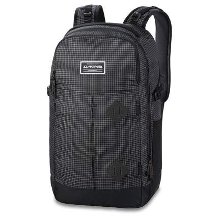Городской рюкзак Dakine Split Adventure Rincon 38 л