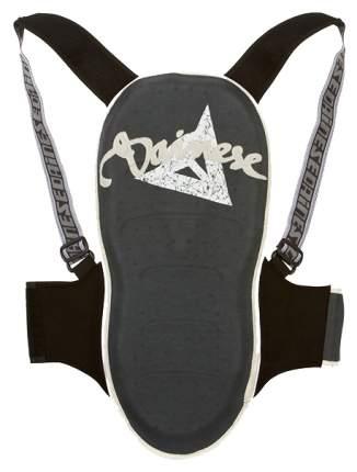 Защита спины Dainese мягкая Flip Air Back Pro 2 серый M