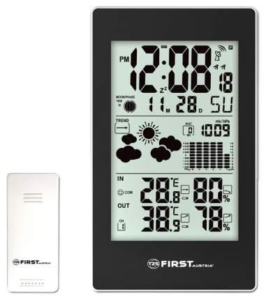 Метеостанция First 2460-4-BA