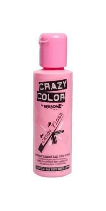 Краска для волос Crazy Color Renbow Crazy Color Extreme 65 Сахарная вата 100 мл