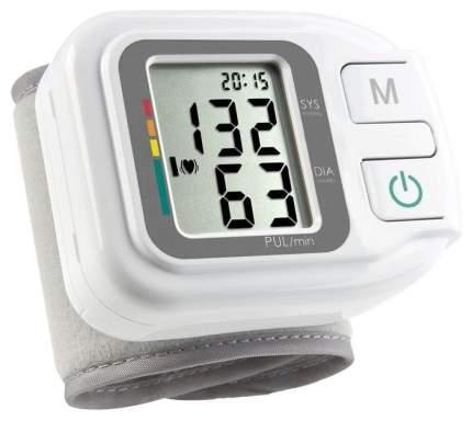 Тонометр Medisana MS-51430 HGH автоматический на запястье