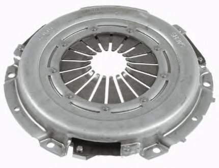 Корзина сцепления Sachs 3082116031