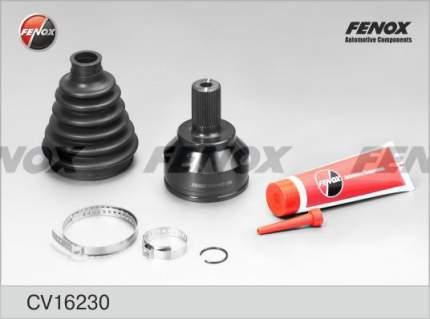 Шрус FENOX наружный для Ford Focus II 1.6-2.0 CV16230