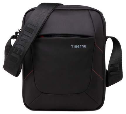 Рюкзак Tigernu T-L5108 черный