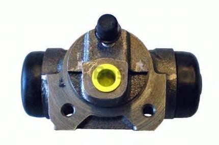 Тормозной цилиндр Bosch F026002578