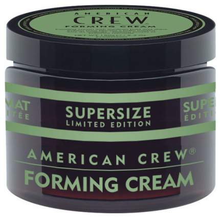 Средство для укладки волос American Crew Forming Cream 150 г