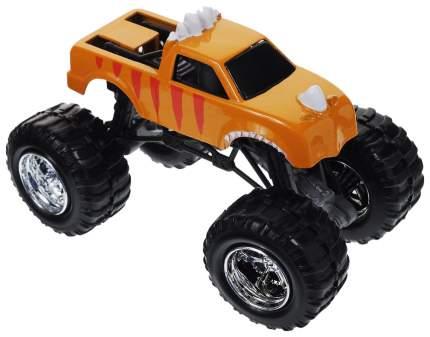 Багги Motormax колеса 8 см оранжево-красный ORANGE_RED/ast76554