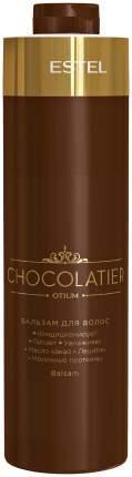 Бальзам для волос ESTEL Professional Chocolatier Balsam 1000 мл