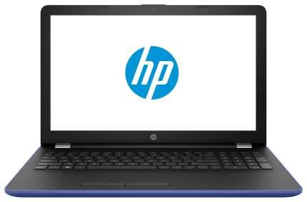 Ноутбук HP 15-bs613ur 2QJ05EA