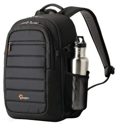 Рюкзак для фототехники Lowepro Tahoe BP 150 36892-PWW черный