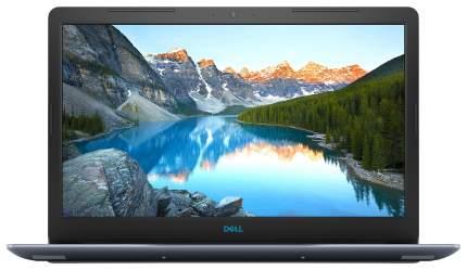 Ноутбук игровой Dell 3779 G317-7626