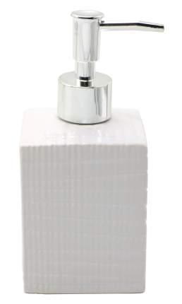 """Диспенсер для жидкого мыла """"Пятый элемент"""""""