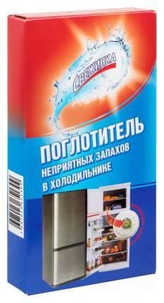 Поглотитель запахов Свежинка в холодильнике 14 г