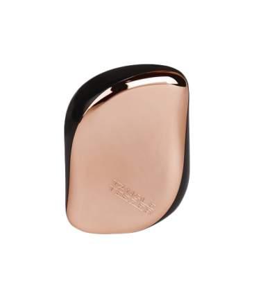 Расческа Tangle Teezer Compact Styler Rose Gold