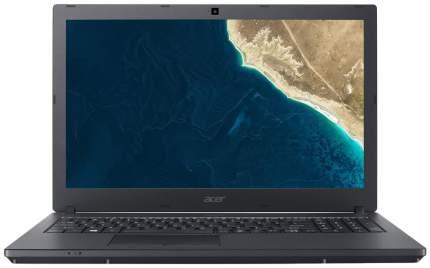 Ноутбук Acer TravelMate P2 TMP2510-G2-MG-357M NX.VGXER.021