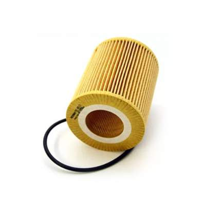 Элемент масляного радиатора LAND ROVER lr013148