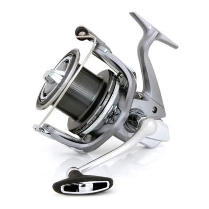 Рыболовная катушка безынерционная Shimano Ultegra 14000 XSD