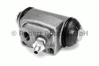 Тормозной цилиндр Bosch 0986475776