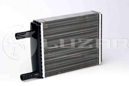 Радиатор отопителя Luzar LRH0306