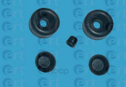 Тормозной цилиндр ERT 300300