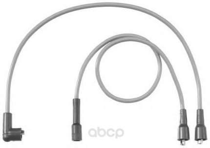 Высоковольтные провода комплект universal Beru C7